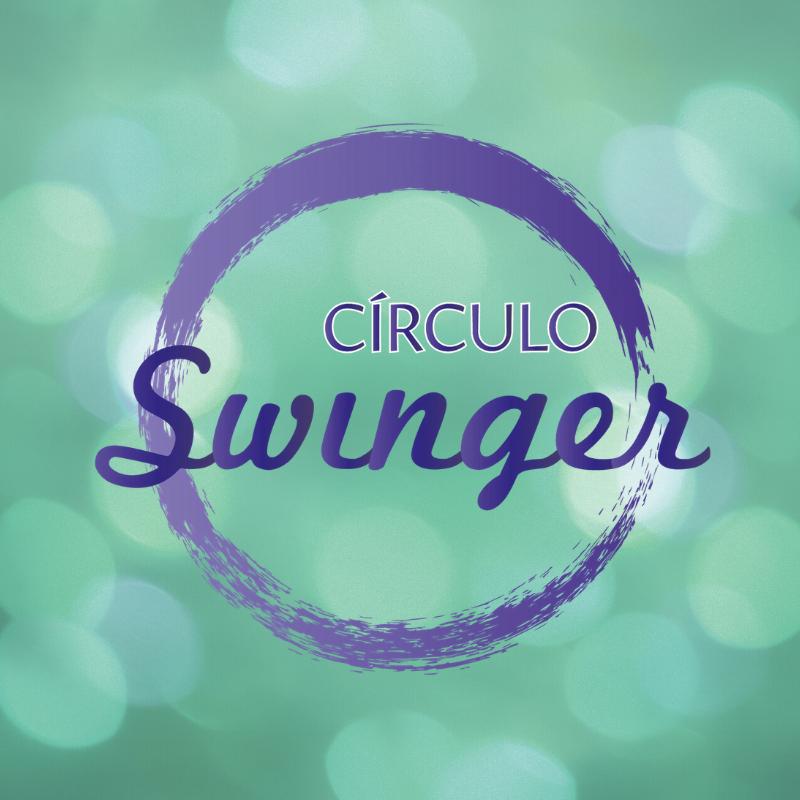 Circulo Swinger Club CDMX